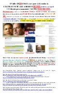 071310   obama email (romanian)