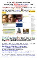 071310   obama email (slovak)