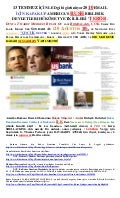 071310   obama email (turkish)