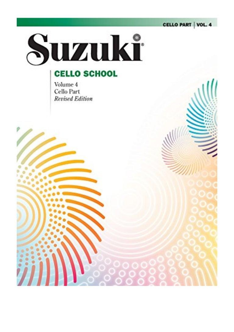 Suzuki Werbung Song