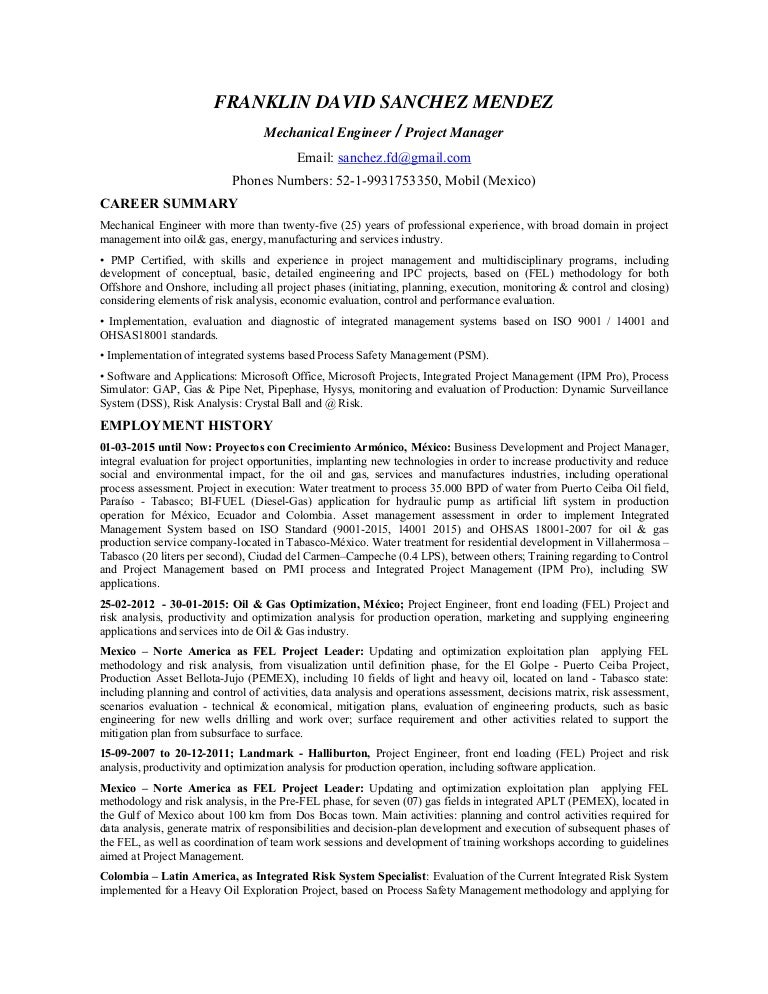 Convoy Security Guard Cover Letter How To Write Cover Letter For Lawyer  Herald