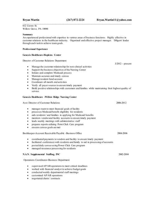 PS3 Jailbreak 4 80 (How-To Tutorial Download) via USB (works