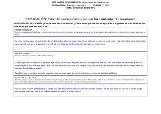 Les Site De Rencontre Gratuits A Partir Du Moment Bdsm Paris Bernieres-d'Ailly