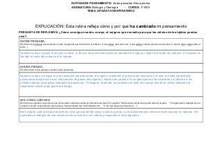 Plan Cul à Amiens Et RDV Baise Avec Des Cochonnes