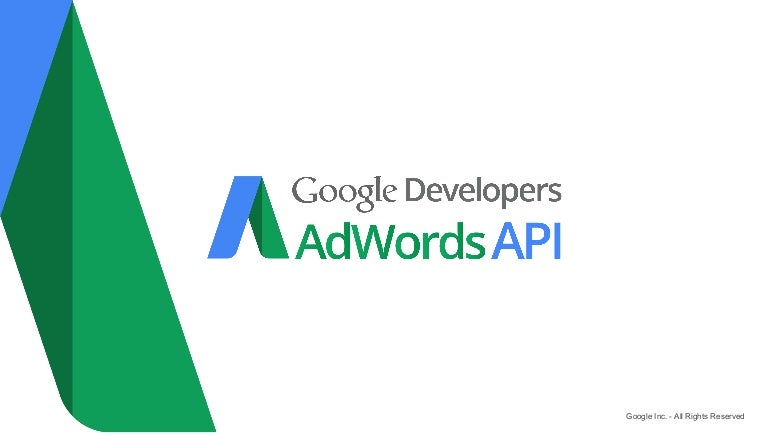 google adwords keyword planner api এর ছবির ফলাফল