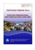 08 ps-2014 bantuan unit sekolah baru smk