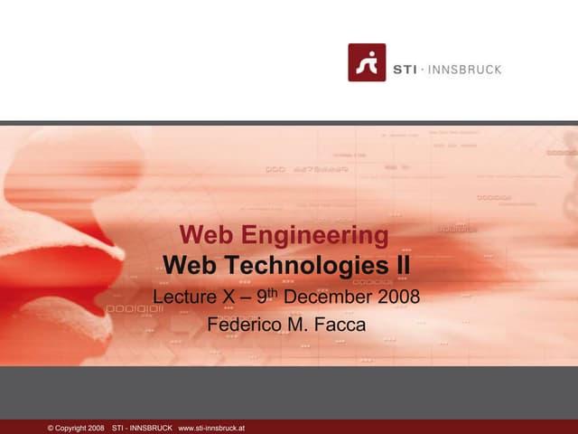 08  -web_technologies_ii