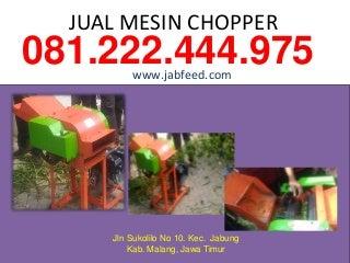 081222444975 jual beli mesin pencacah rumput bekas, rancangan mesin pencacah rumput sederhana, rangkaian mesin pencacah rumput, tugas akhir mesin pencacah rumput,