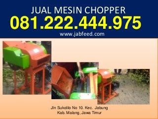 081222444975,penyedia mesin pencacah rumput kediri, mesin pencacah rumput tenaga listrik, jual beli mesin pencacah rumput terbaik, s, mesin penc