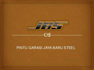 0812-9162-6108(JBS), Pintu Garasi Minimalis Modern Tangerang, Pintu Garasi Mewah Tangerang, Pintu Garasi Motor