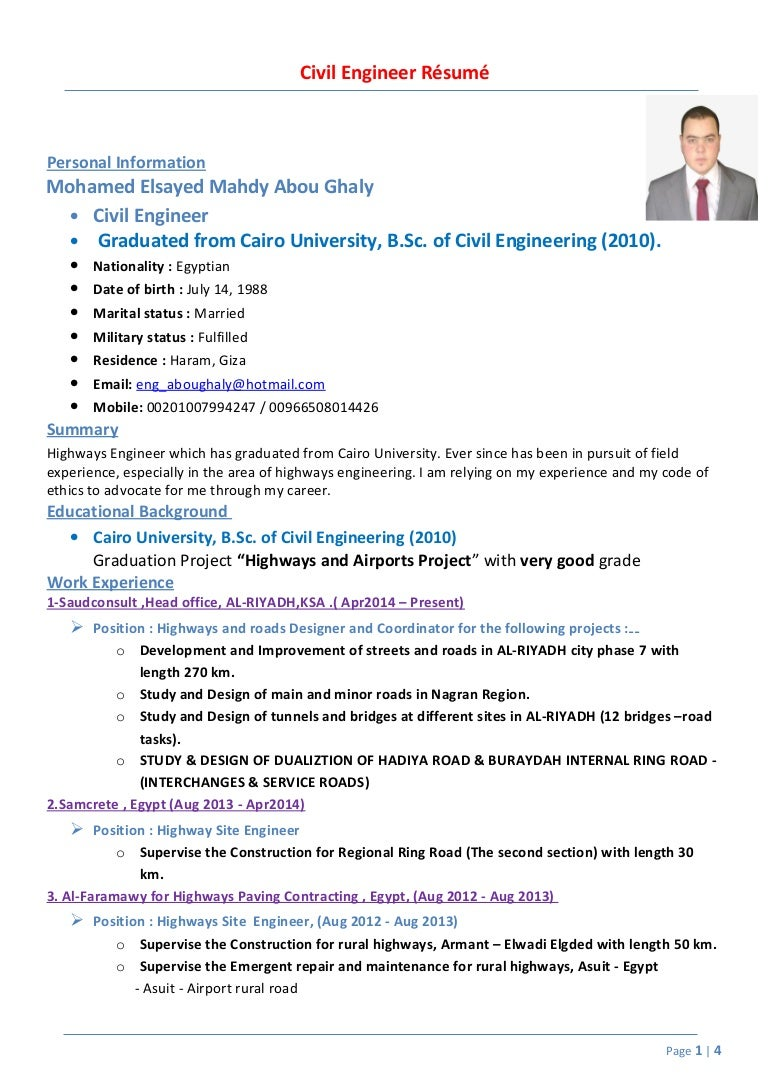 civil engineer roads with photo final resume builder google resume pro army military s lewesmr example - Military Engineer Sample Resume