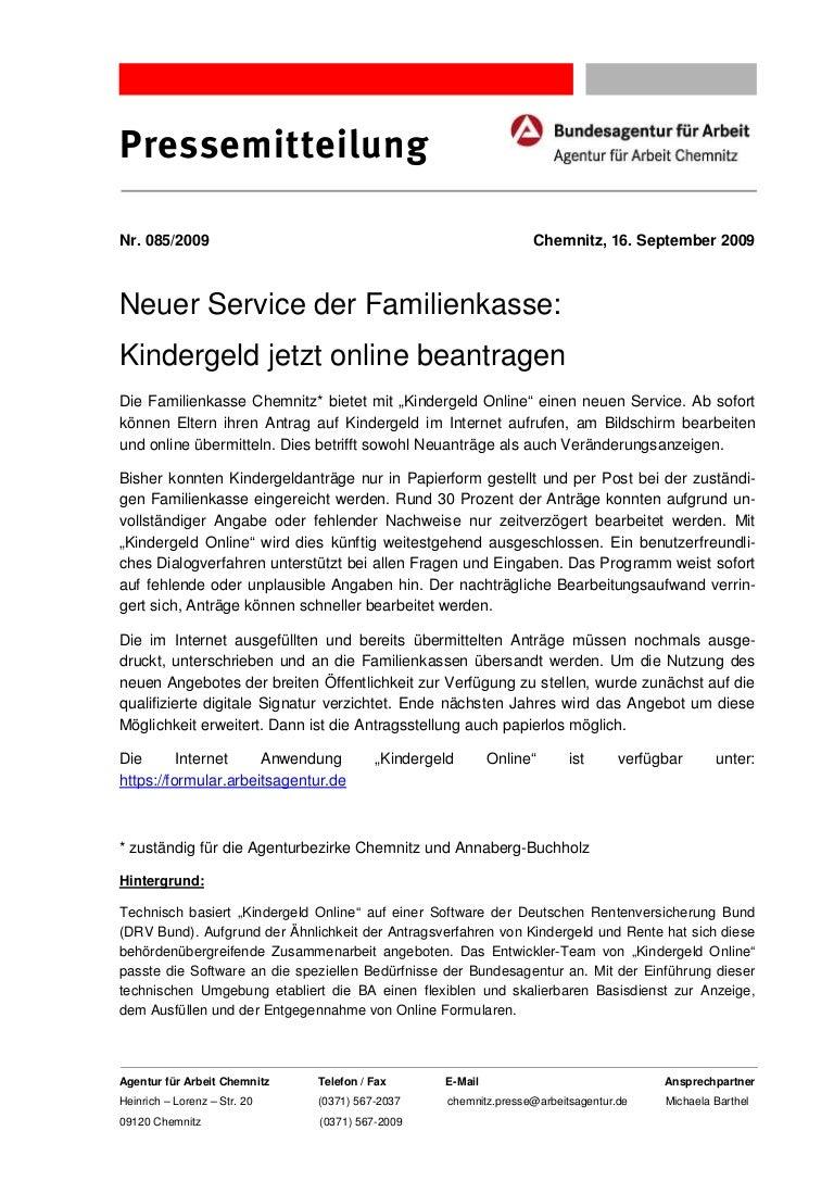 Funky Arbeitsblatt Für Kindergeld Crest - Kindergarten Arbeitsblatt ...