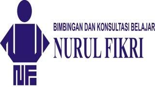 0857-7605-4271 Nurul Fikri Bimbel Masuk PTN Di Semarang,
