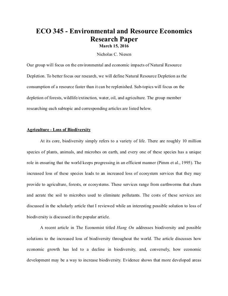 my school routine essay pdf