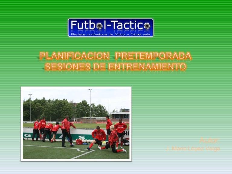 Circuito Tecnico Futbol : Propuesta de tipos de fuerza en el futbol zona de fútbol