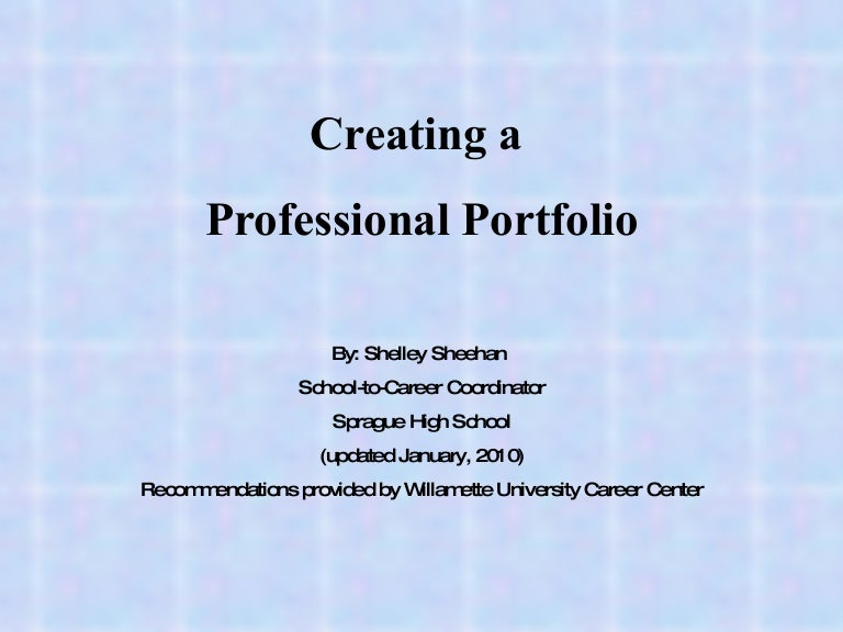 Resume writing ppt presentation Resume Writing An Introduction to Planning and Writing a Winning Resume