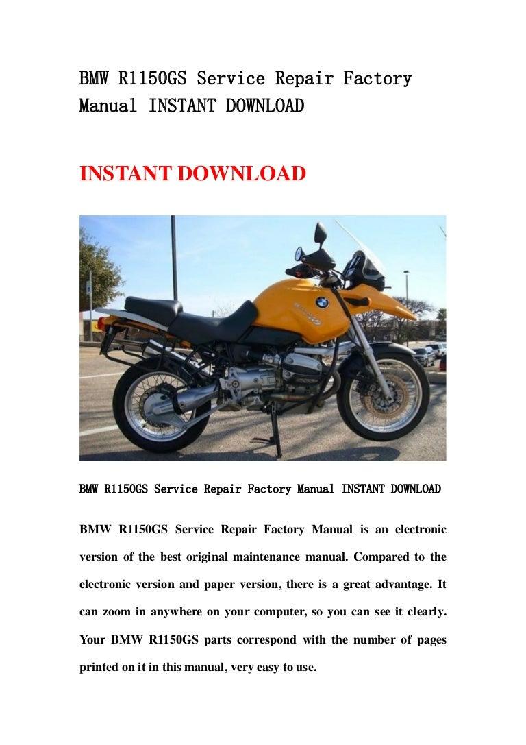 09025-130423025053-phpapp01-thumbnail-4.jpg?cb=1366685489