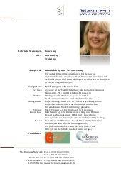G. Meissner Profile deutsch