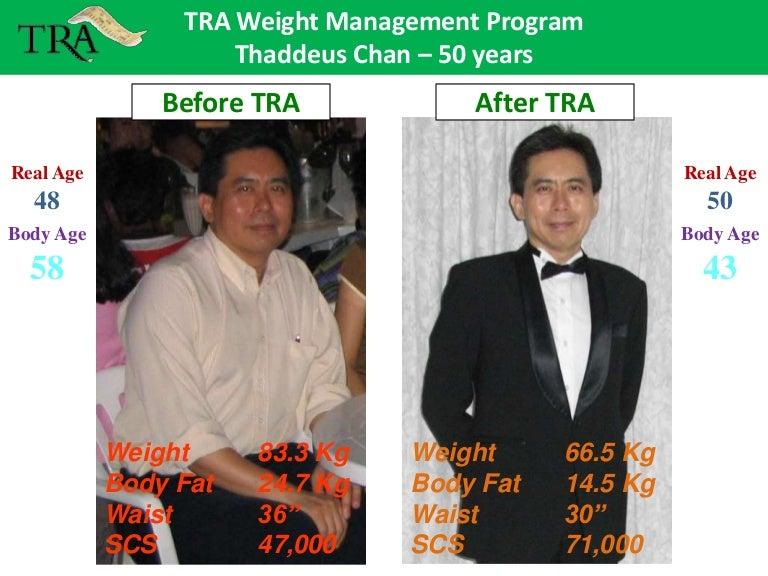 tko punching bag weight loss