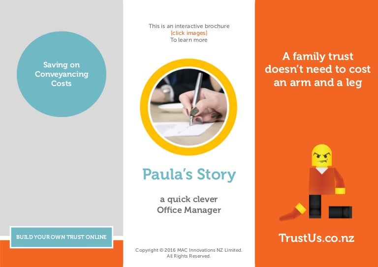 Paulas story using a deed of nomination to save on conveyancing co solutioingenieria Image collections