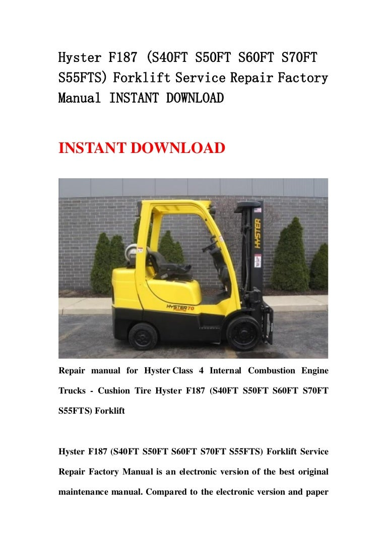 hyster wiring diagram e60 wiring diagrams Forklift Parts Diagram hyster forklift wiring diagram e60