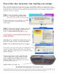 09 canon pg cl ink counter reset flyer