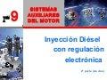 09 inyeccion diesel_electronica_2ºparte