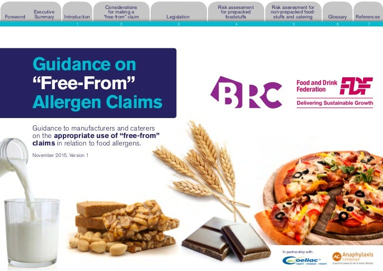 brc-free-from-guidance