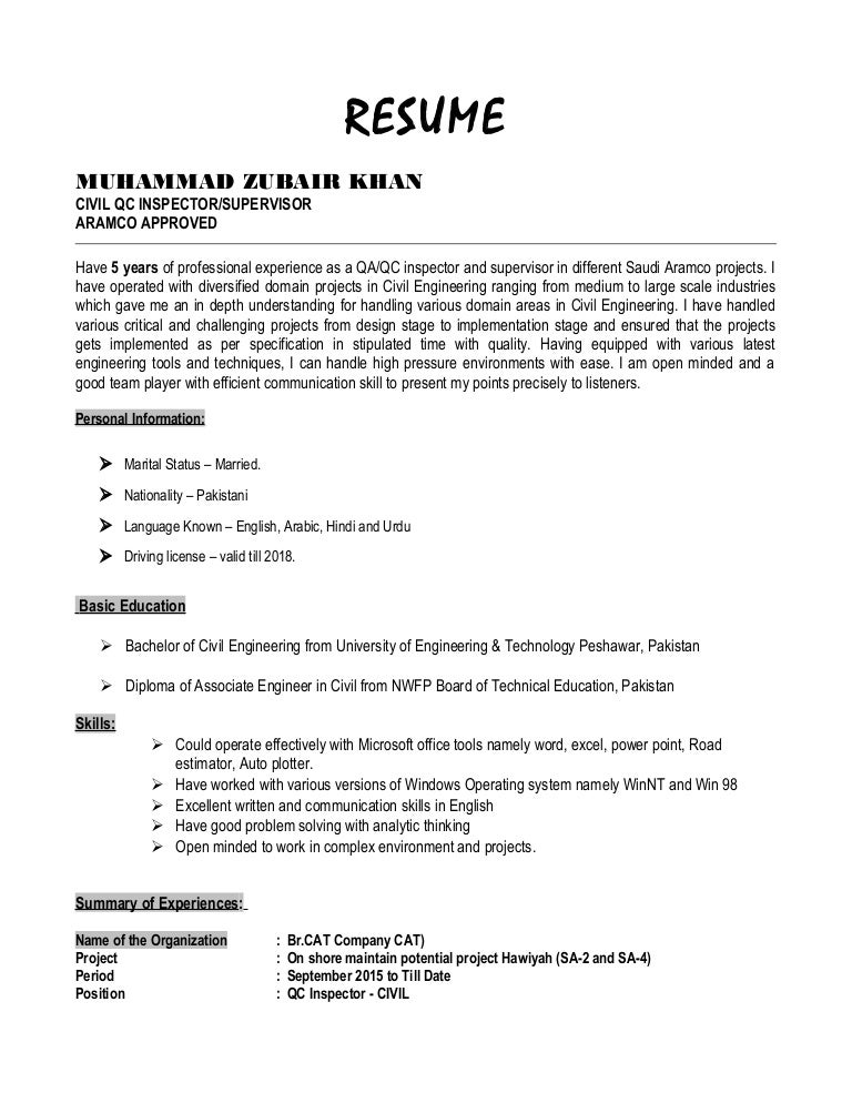 How To Write Critical Essay - Salvation by Langston Hughes Essay qc ...