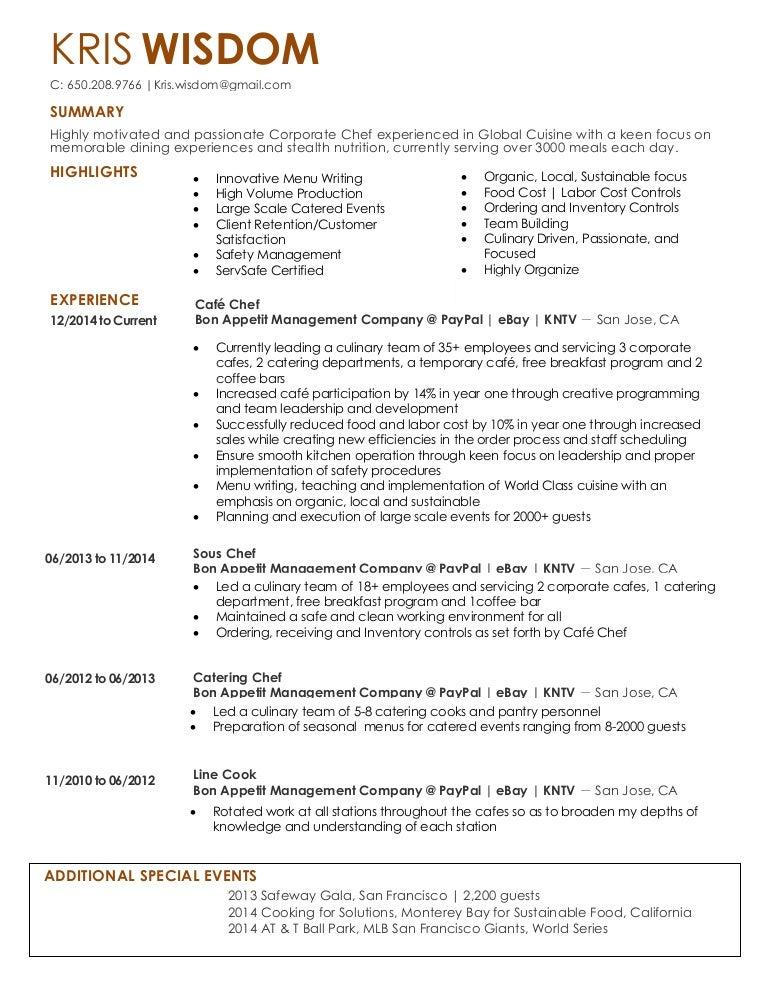 Kris Wisdom Resume 11.16.16 (2)[1].pdf