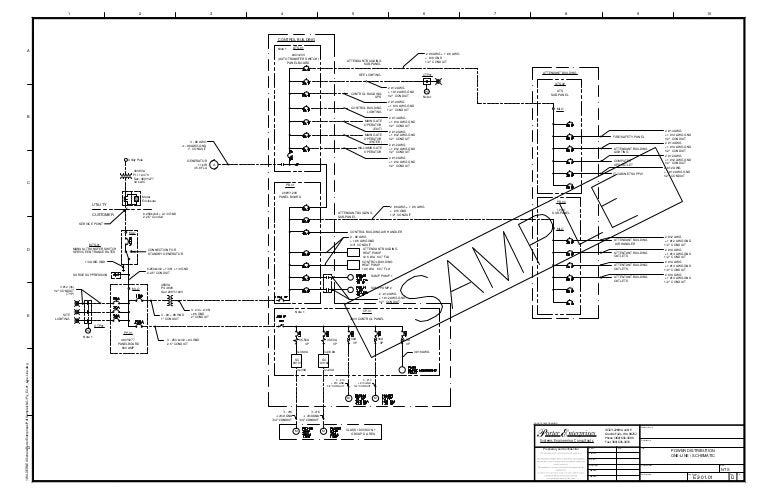 0ca2cb04 ded5 49db 9dde 2fca1c3b3c5b 160217230822 thumbnail 4?cb\\\=1455750617 1734 ie4c wiring 1734 ie2c wiring \u2022 45 63 74 91 1734 ib8s wiring diagram at eliteediting.co