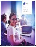 foster-moore-brochure