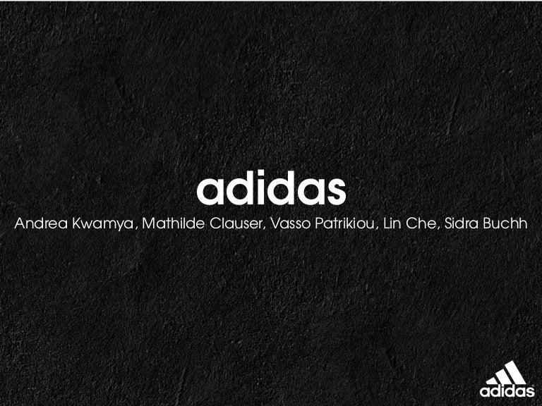 adidas mission statement off 66 advip2018com
