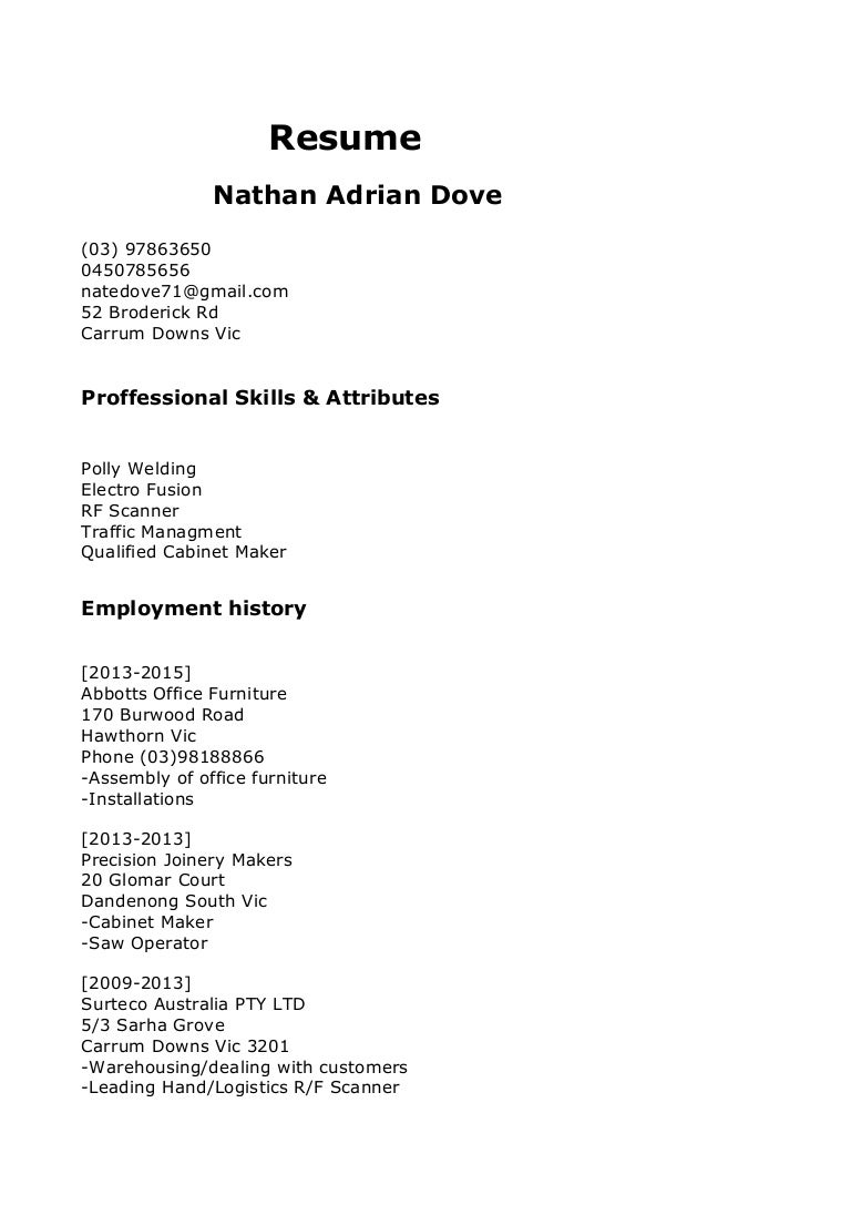 free resume maker super resume builders editor free resume templates ...