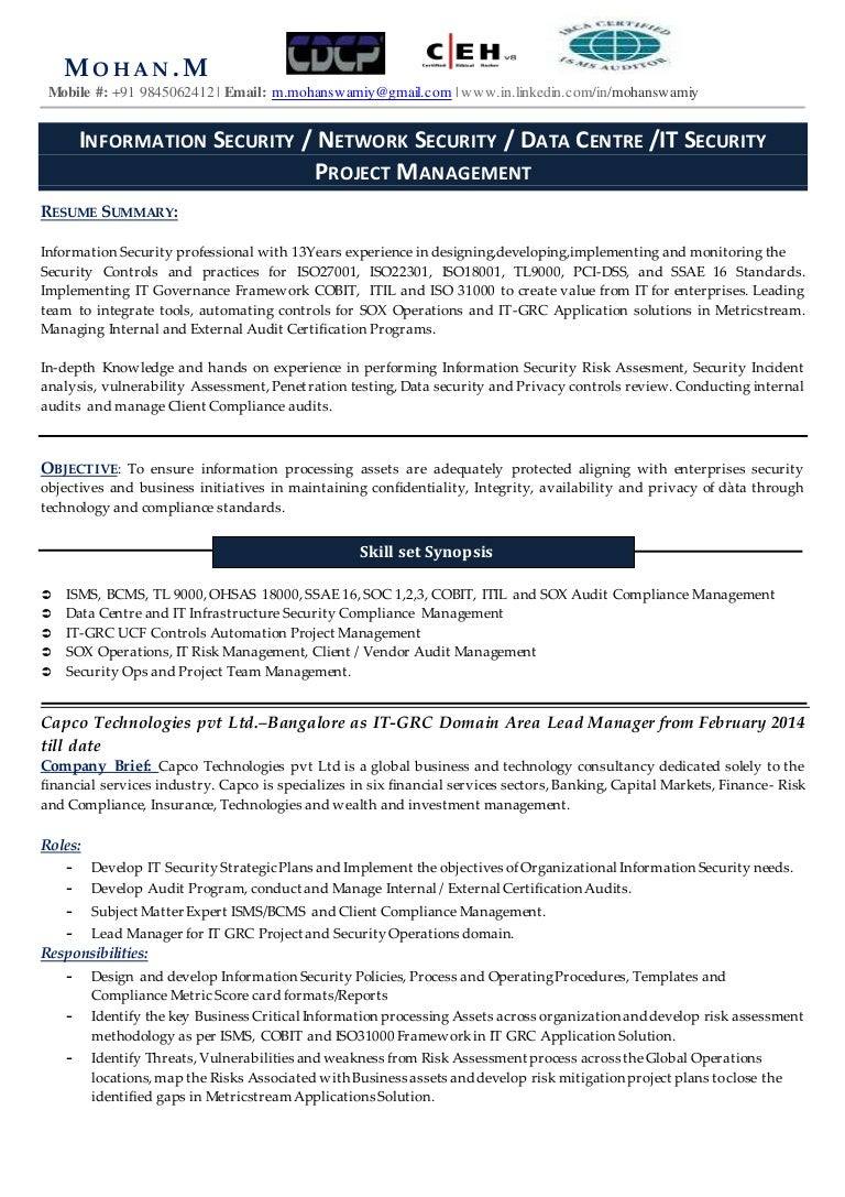 Internal Application Cover Letter Gallery Cover Letter Ideas