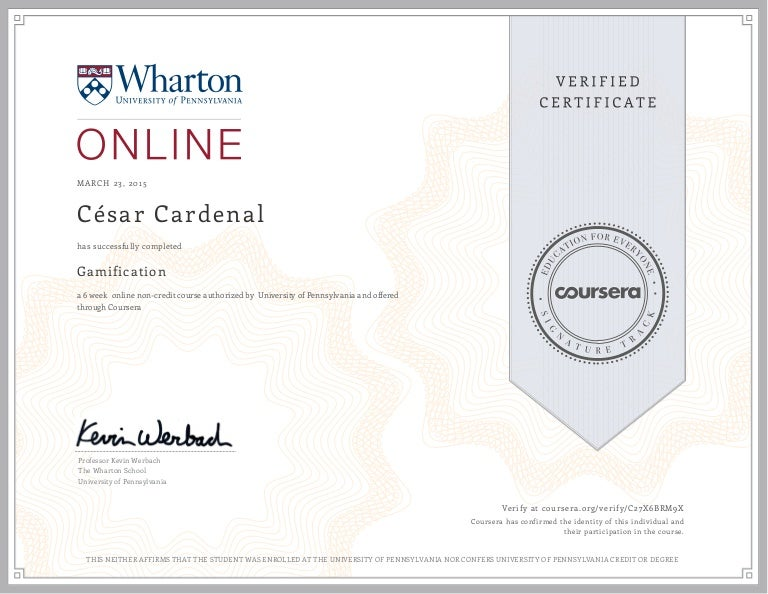 coursera certificates courses certificate course learning learn cv