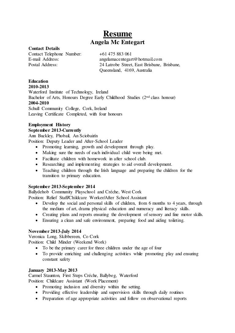 Diversity Trainer Cover Letter Cover Letter For Jobs Examples LimDNS  Dynamic DNS Service