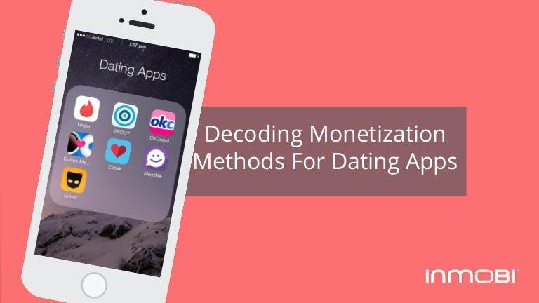 Bangladesh dating apps