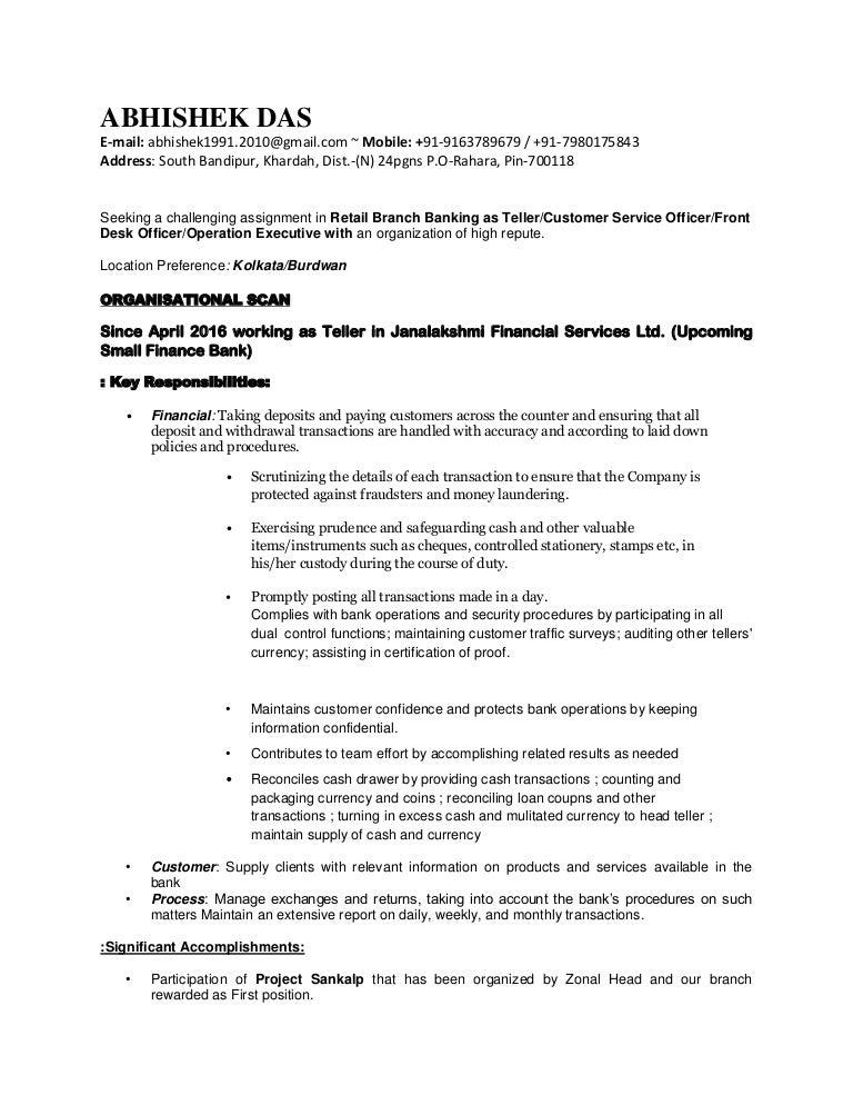 NEW UPDATED JAN 11 PDF