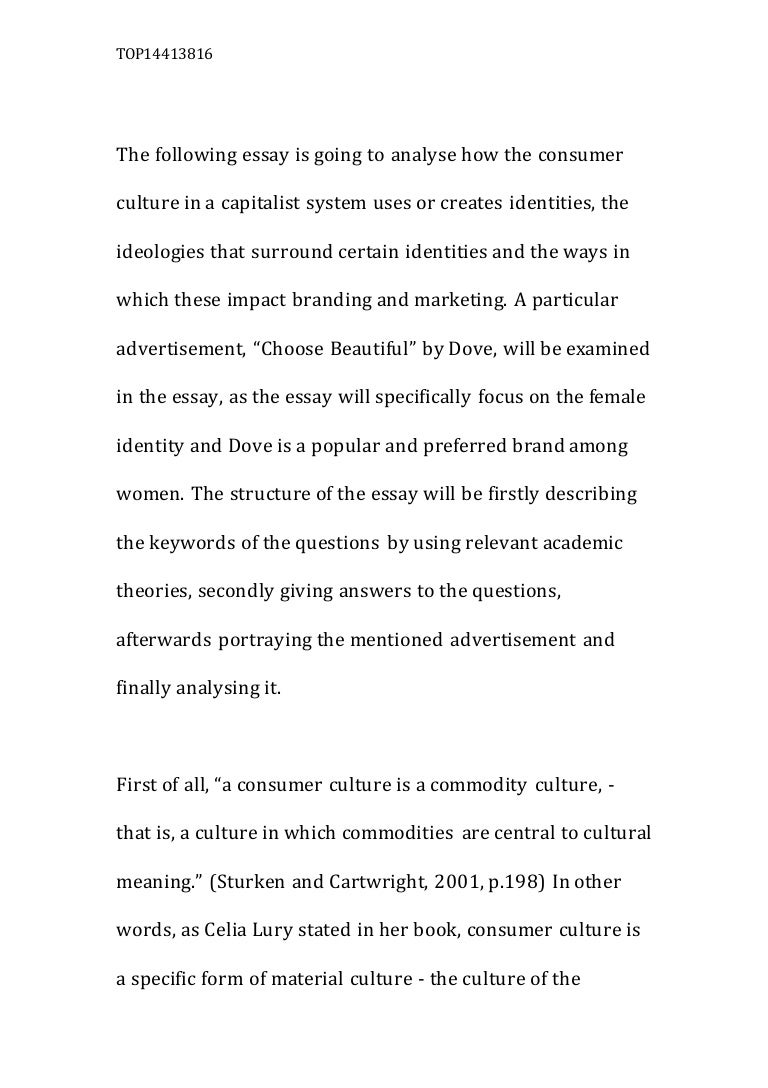 essay on western culture essay writing on n culture vs western  consumer culture essay