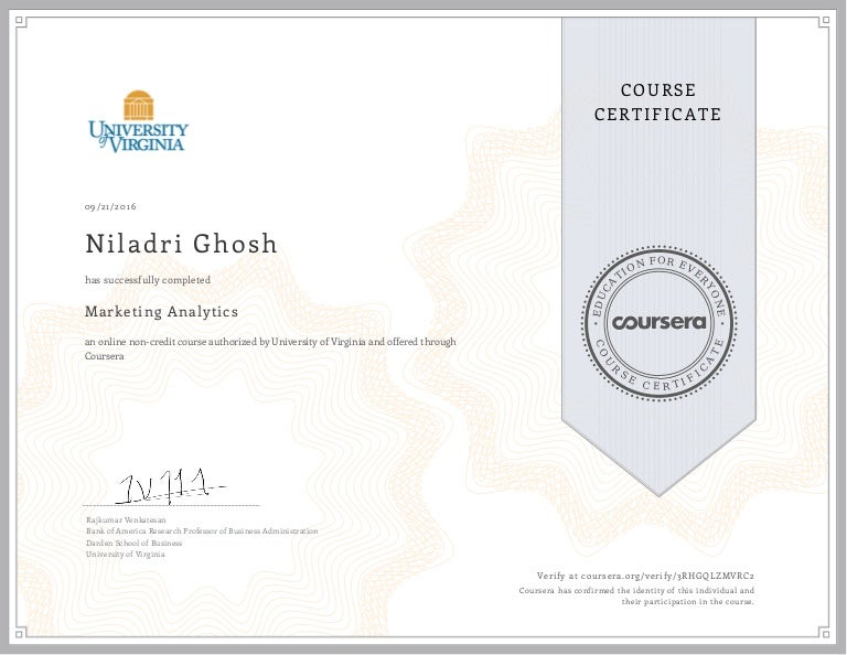 coursera machine learning octave