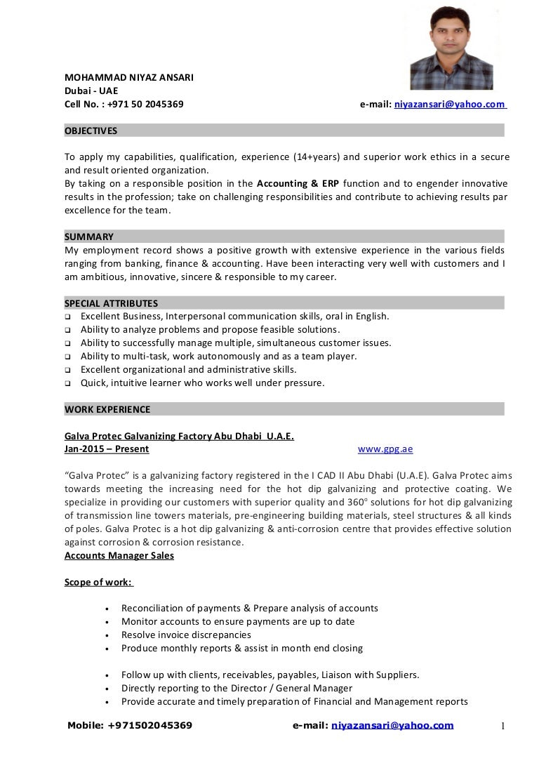 ability to work autonomously ricky lee darby cv questions and ...