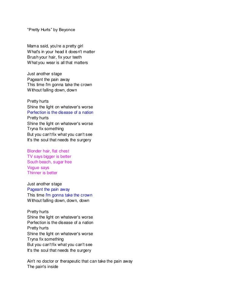 fire e feminist flamingos- song lyrics