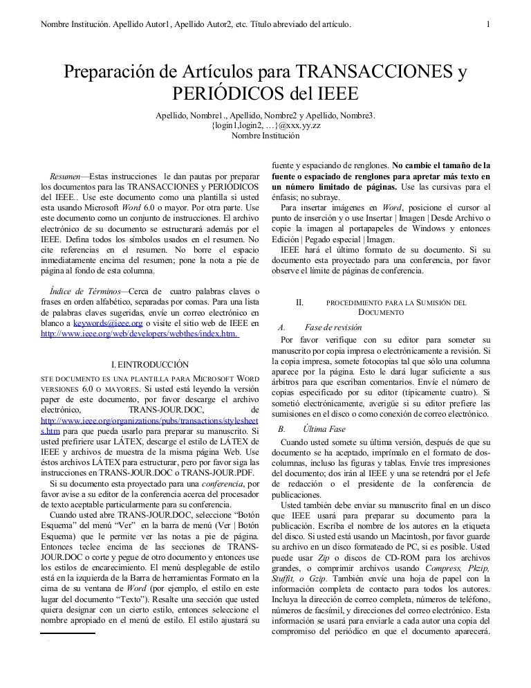 1. plantilla reportesieee