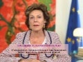 [1.2, 2.2] Video Message Neelie Kroes [3TU.Datacentrum Symposium 2014, Delft,Twente]