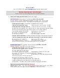 Business Developement   Sales Manager   Romain Yvrard CV en Francais