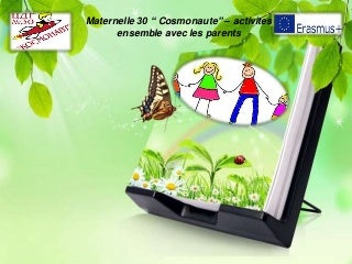 Plan Cul Grenoble