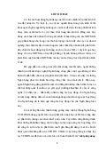 Giải pháp nâng cao hiệu quả hoạt động kế toán huy động vốn tại ngân hàng ngoại thương hà nội_Nhận làm luận văn Miss Mai 0988.377.480