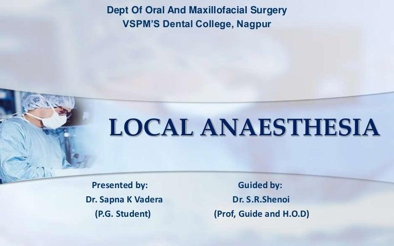 Anesthesia oral, glee lea michele upskirt
