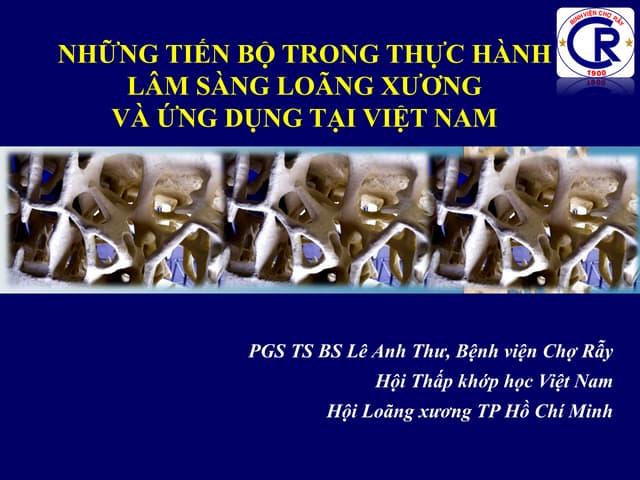 Nhung-tien-bo-trong-thuc-hanh-lam-sang-loang-xuong-va-ung-dung-tai-viet-nam